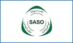 Saso Certification Ntek Testing Technology Co Ltd
